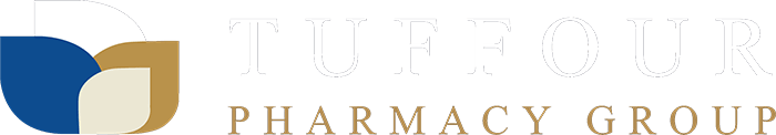 Tuffour Pharmacy Group